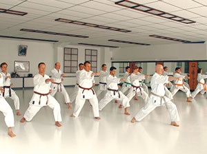 home-02_kata_training